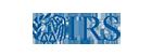 Internal Revenue Service Information