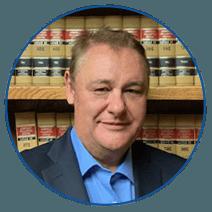 Harry Schuit President Gordon Frasier CPA and Company Inc.