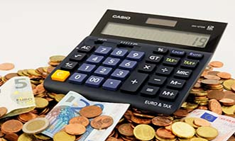 Personal Budget and Cashflow Assistance