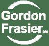 Gordon Frasier Logo