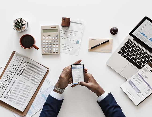 business-tax-1.jpg
